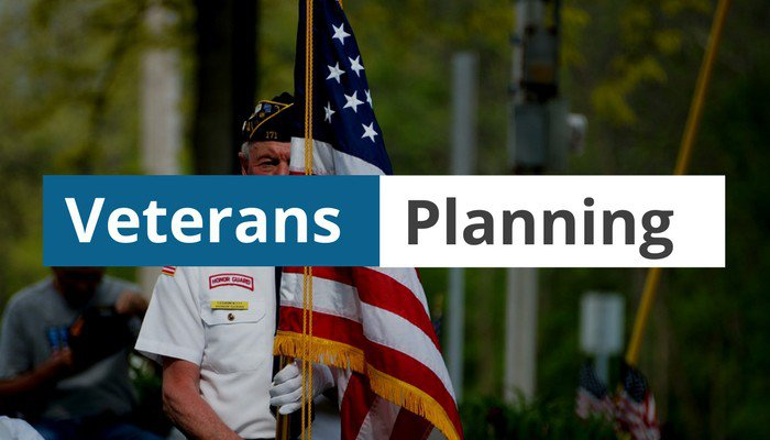 Carpinteria-Veterans-Pension-Planning.jpg