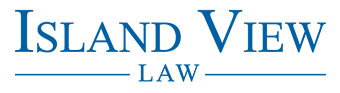 Island View Law