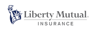 Liberty Mututal Insurance Logo