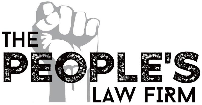 PLF Logo (no flag).jpg