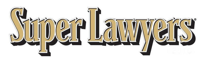 Super-Lawyers-1.jpg