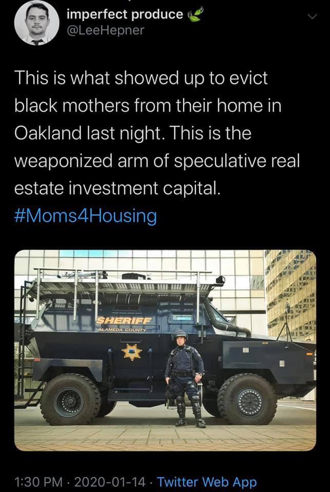 Alameda Cops Evicting.jpg