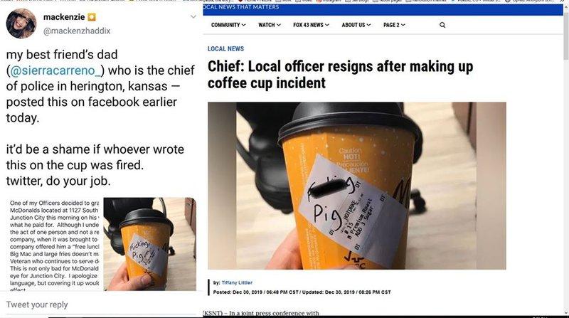 Cop Pig CUp.jpg