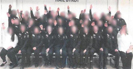 Cops Nazi Salute.jpg