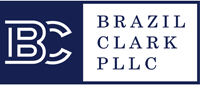 Brazil Clark, PLLC