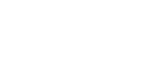 Mike Breen Attorney at Law, PSC
