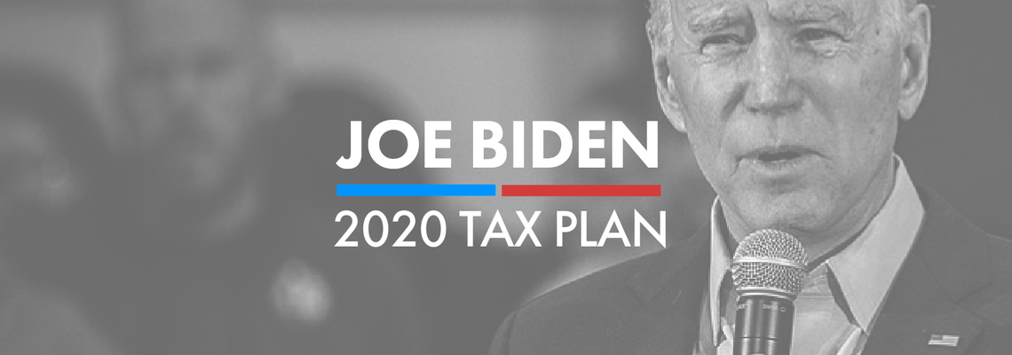 2020-Biden-Tax-Plan-Social-01.png