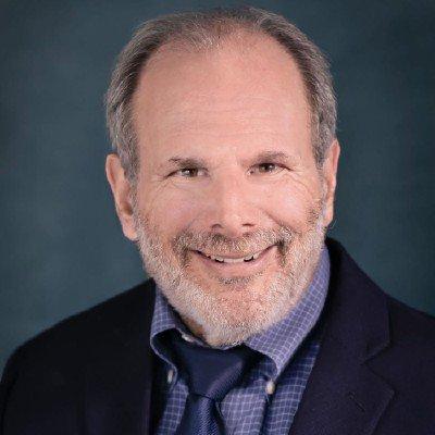 Attorney Marc Bronstein