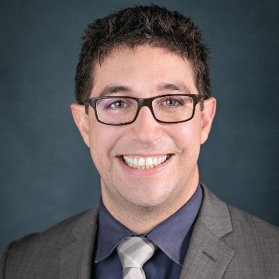 Attorney Brett Wasserman