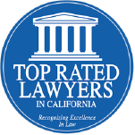 Top Rated Lawyers in California
