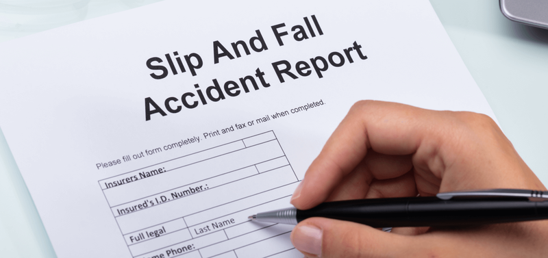 Slip and Fall Accident Report.png