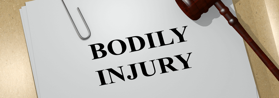 bodily injury claim large.png