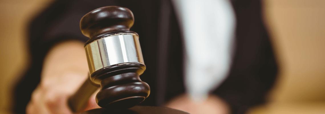 car accident lawsuit large.png