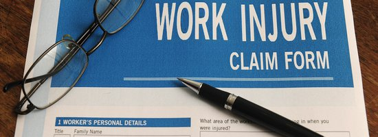 How and When to Appeal a Workers' Comp Claim
