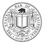 The Bar Association of California