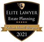 Elite Lawyer Estate Planning 2021