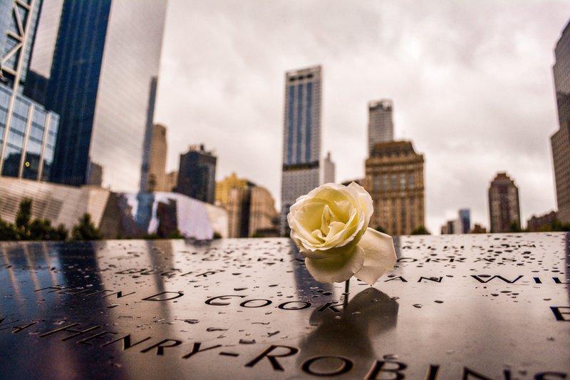 Ground-Zero.original.jpg