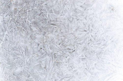 Ice.original.jpg