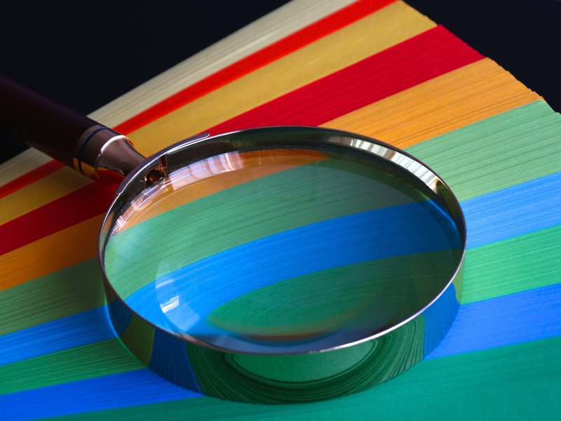 magnifying-1.original.jpg