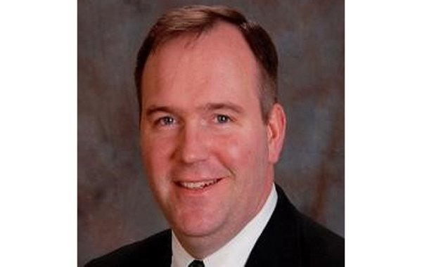 Attorney Martin Burns