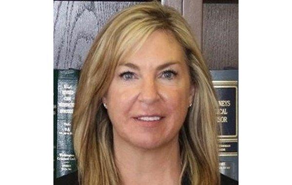 Attorney Mindie Flemins