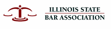 ill state bar