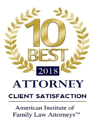 10 Best Attorney Badge -2018