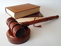 Criminal Defense-Books