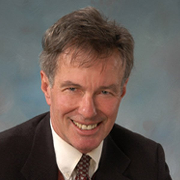 James Bryant attorney