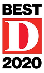 D_Best_2020 (1) (1) 2.png
