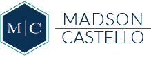 Madson Castello Law