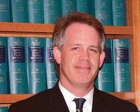 Attorney Thomas Chapin