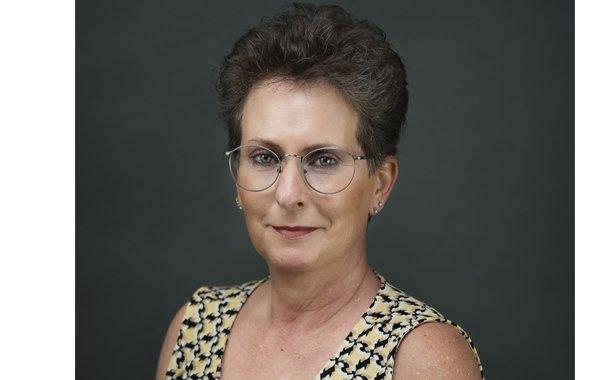 Headshot of Attorney Anna Eley