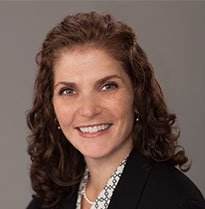 Headshot of Attorney Bridget Truxillo