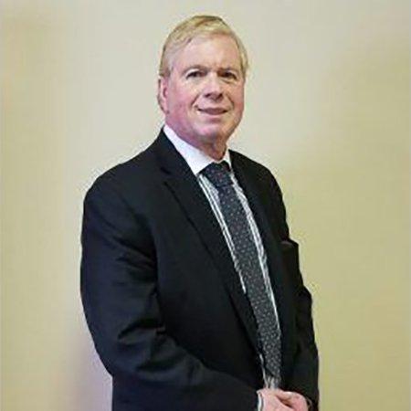 Attorney Leonard Boyer