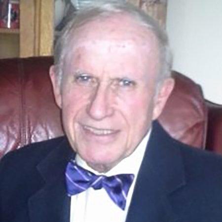 John J. Delatush