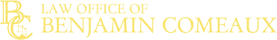 The Law Office of Benjamin Comeaux, LLC