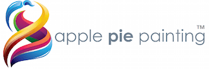apple-pie-painting.png