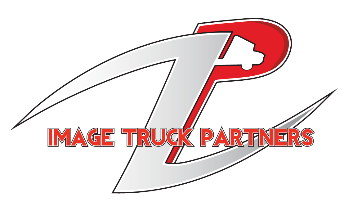 image-truck-partners.png
