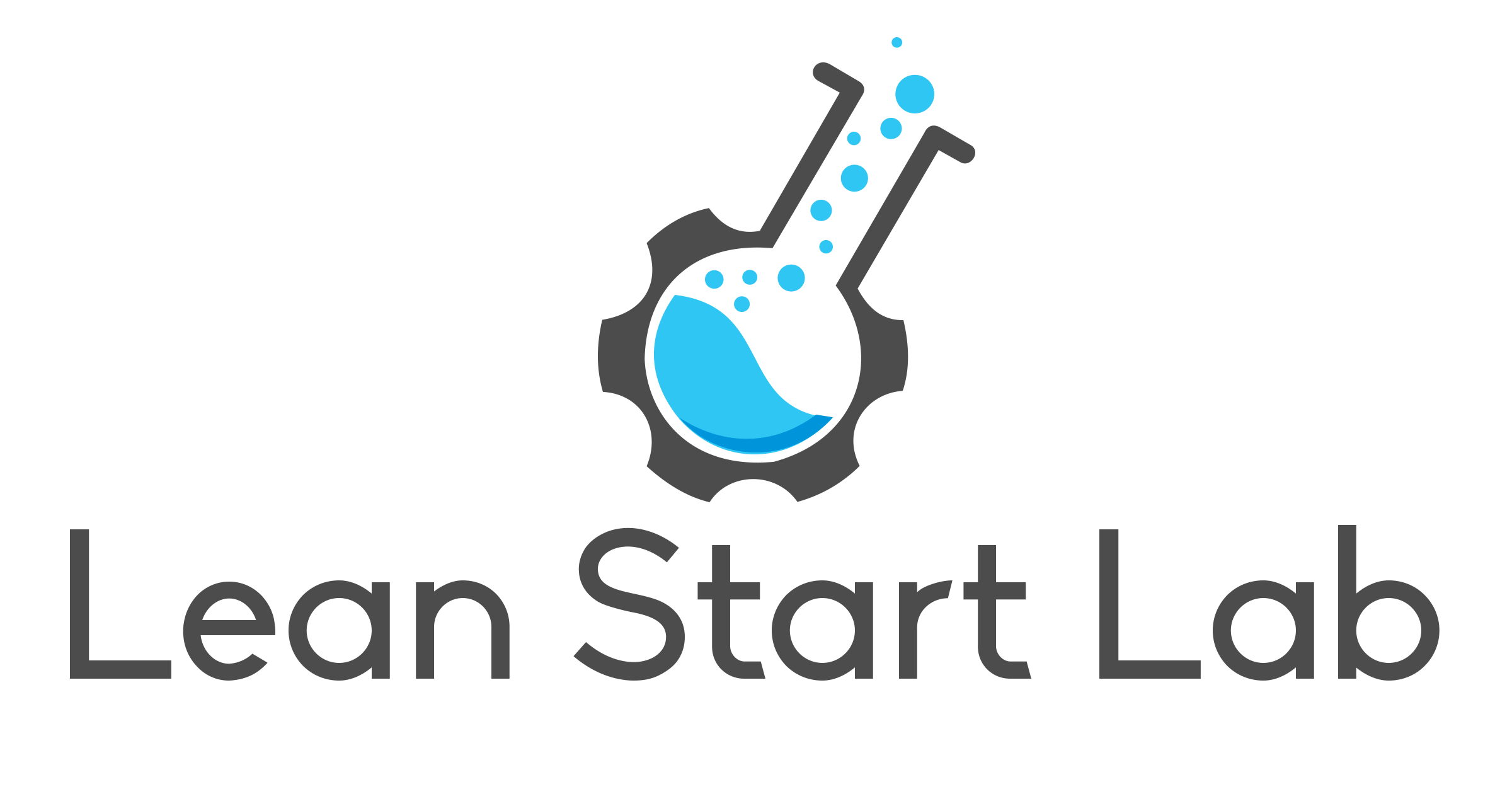 lean-start-lab.png