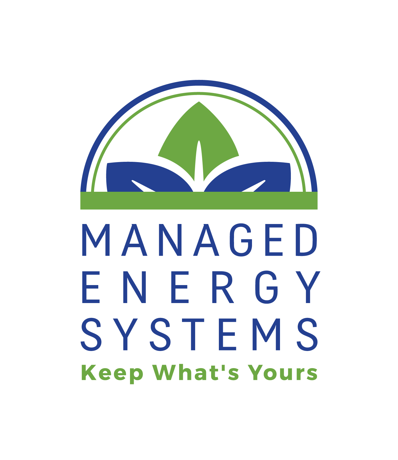 managed-energy-system.png