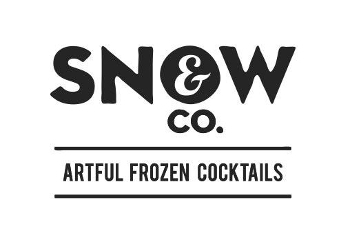 snowandco.png