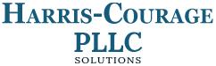 Harris-Courage, PLLC