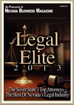 "Image Captioned ""Legal Elite"""