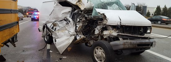 Naperville Personal Injury | Marker & Crannell Attorneys at Law