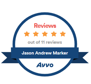 5 Star Review Badge