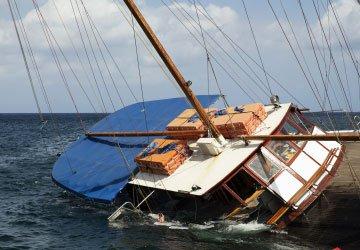 maritime-accident.jpg