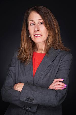 Lori Crystal