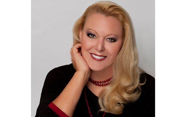 Attorney Dianne Ellis