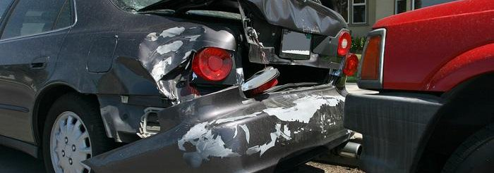 bigstock-Car-Accident-2838103.jpg (3).jpg